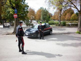 carabinieri-archivio-giardini-diaz