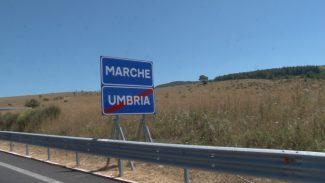 cartello-marche-umbria