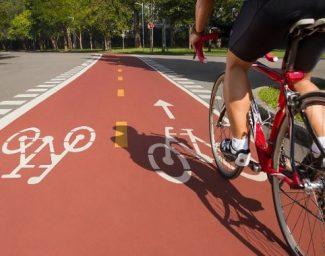 ciclovia-bicicletta-ciclabile