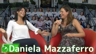 daniela-mazzaferro-5-minuti-325x183