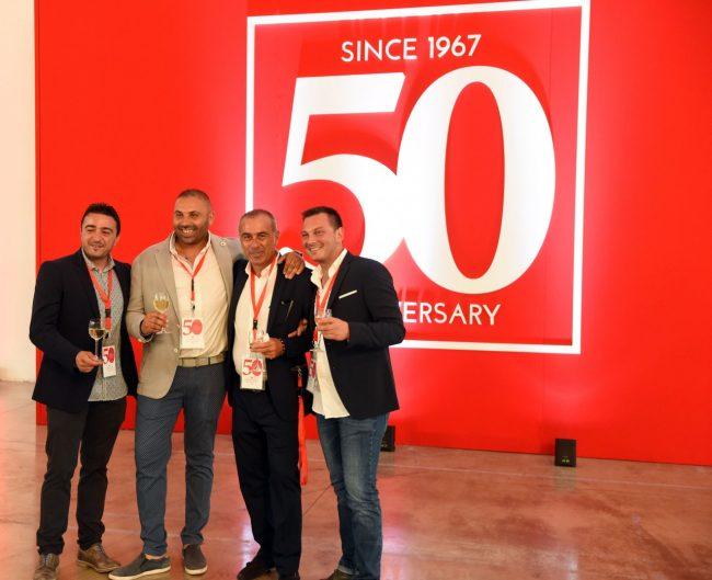 festa-cucine-lube-50-anni-civitanova-FDM-3-650x529