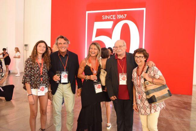 festa-cucine-lube-50-anni-civitanova-FDM-4-650x434
