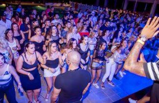 filarmonica_festa_giovedì7-325x212