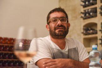 futura-festival-presentazione-chef-biagiola-fontezoppa-civitanova-4-325x217