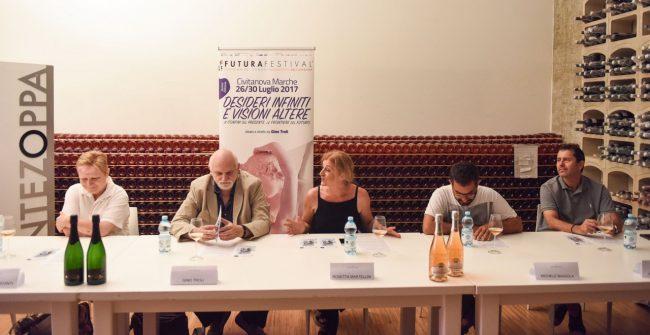 futura-festival-presentazione-chef-morganti-biagiola-mazzieri-fontezoppa-civitanova-3-650x335