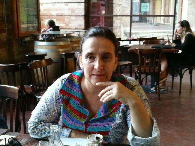 gabriela-michetti-1-650x488