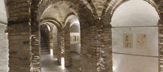 grotte_studiofailla-1-325x144