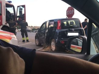 incidente-superstrada-morrovalle2-650x488-1-325x244
