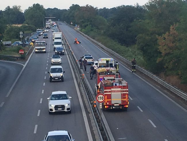 incidente-superstrada1-1-650x488