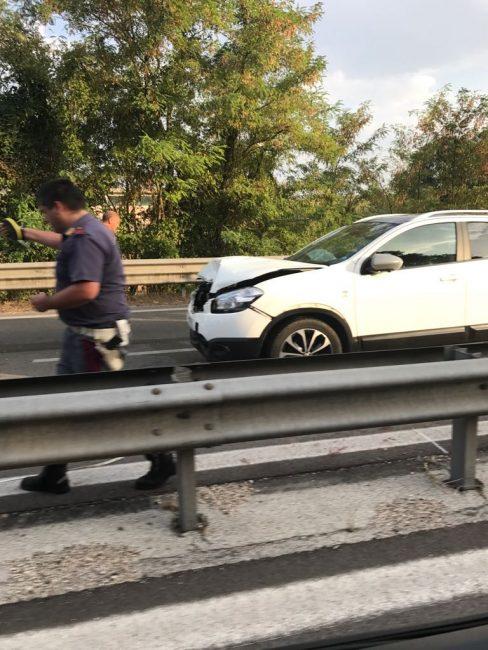 incidente-superstrada10-488x650