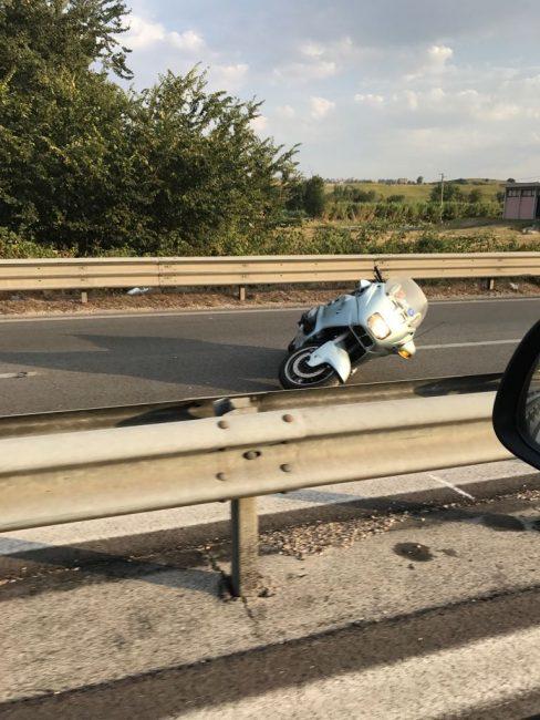 incidente-superstrada12-488x650