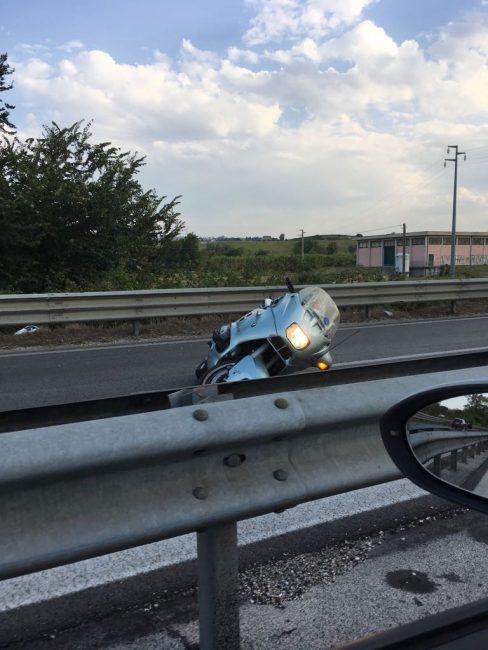 incidente-superstrada5-488x650
