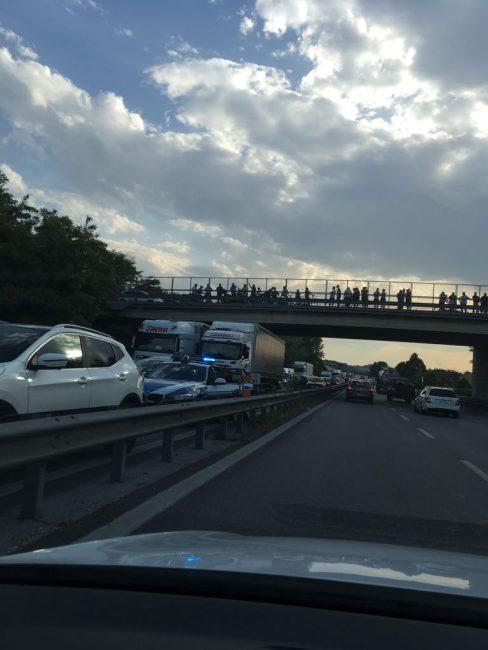 incidente-superstrada8-488x650