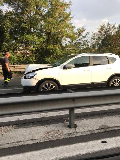 incidente-superstrada9-488x650