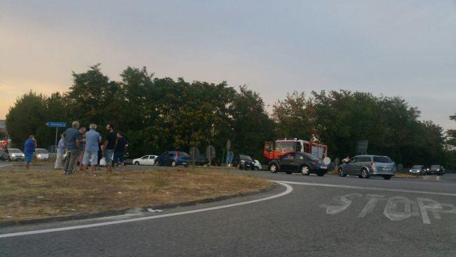 incidente-superstrda-morrovalle4-650x366