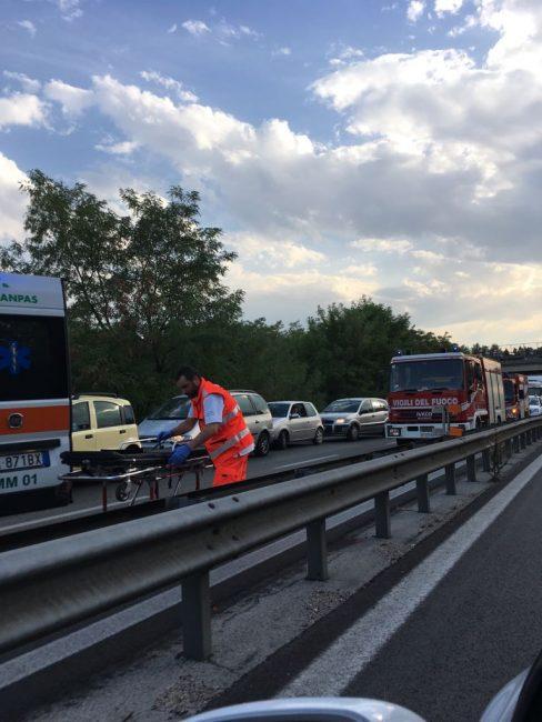 incidente-supestrada7-488x650