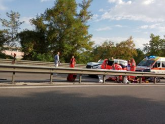 incidenti-superstrada