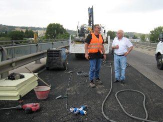 lavori-ponte-fiume-chienti-piediripa-corridonja-2-325x244