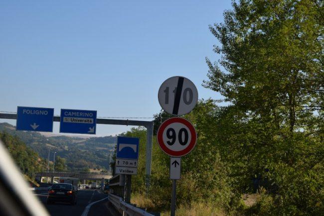 limite-90-in-superstrada-650x434