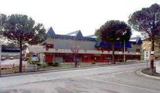 palasport-chierici