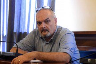 primo-consiglio-comunale-civitanova-stefano-mei-FDM-4-325x217