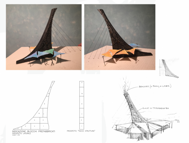 progettazione-arpa-montelago