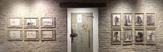 studio-failla-1-325x104