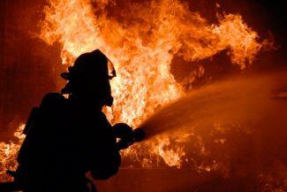 vigili-del-fuoco-archivio-arkiv-11-1-325x217