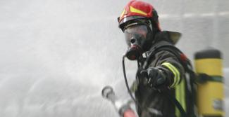 vigili-del-fuoco-archivio-arkiv-14-325x167