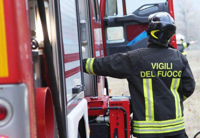 vigili-del-fuoco-archivio-arkiv-7-1-650x449