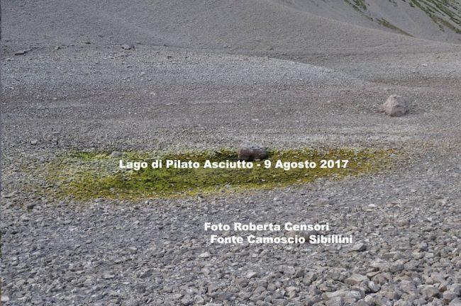 Lago-Pilato-Roberta-Censori-9-Agosto-2017-1-mod-650x432