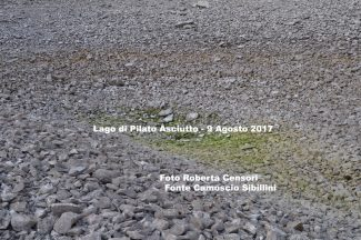 Lago-Pilato-Roberta-Censori-9-Agosto-2017-2-mod-325x216