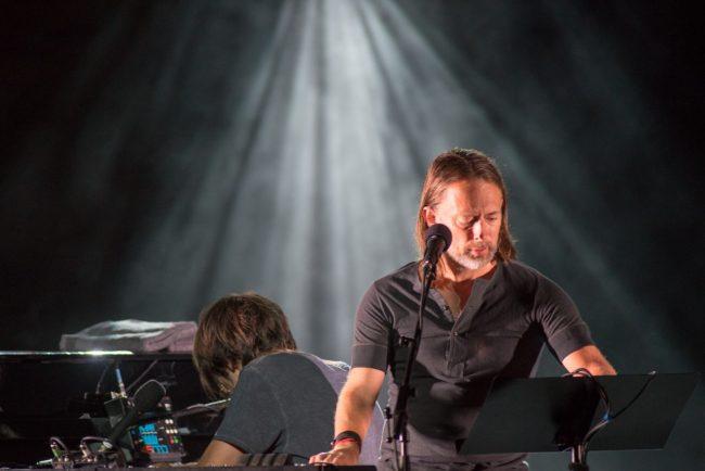 Radiohead_FF-14-650x434