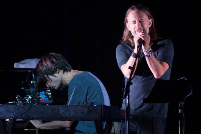 Radiohead_FF-2-650x434
