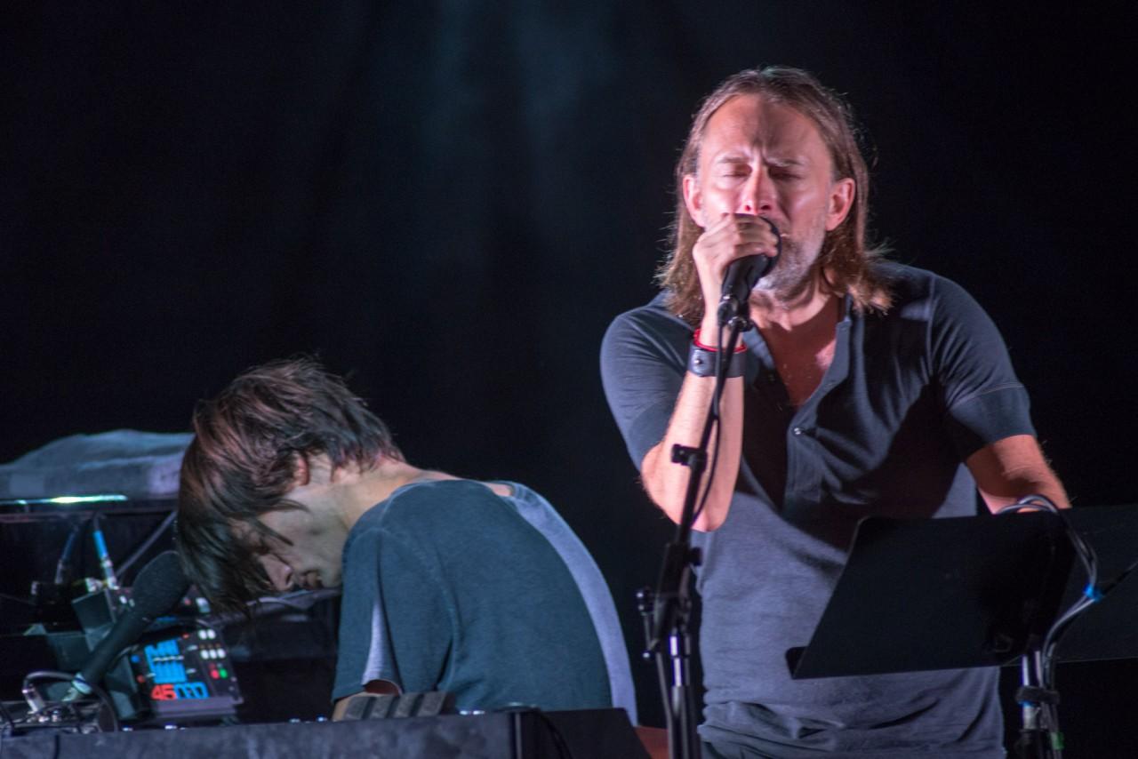 Radiohead_FF-9