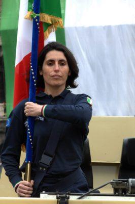 Titti-Postiglione
