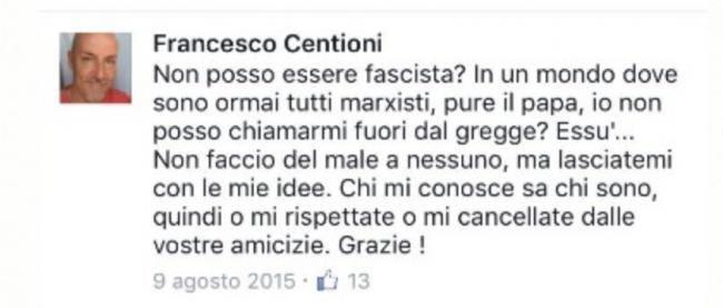 centioni-facebook