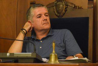 consiglio-comunale-agosto-claudio-morresi-civitanova-FDM-7-325x217