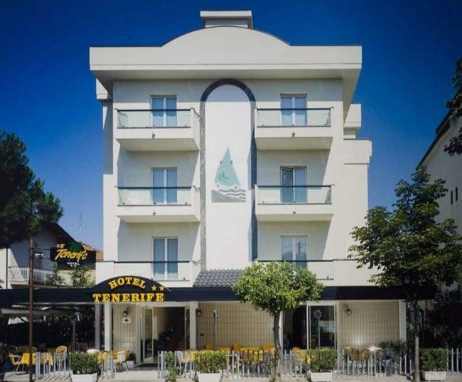 hotel-tenerife-ricc