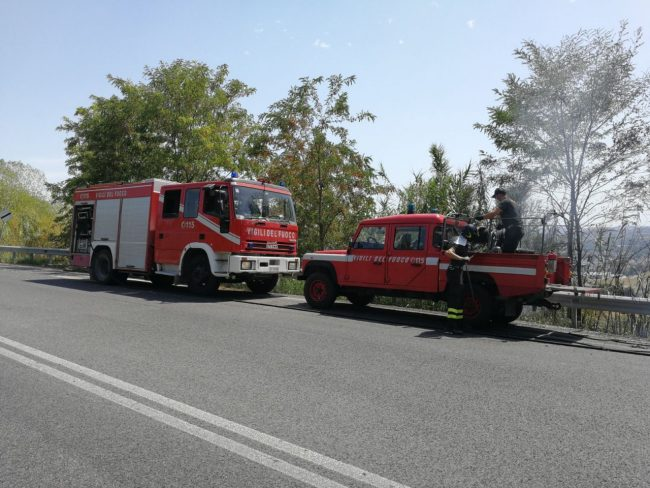 incendio-piediripa5-650x488