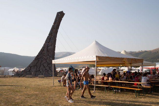 montelago-celtic-festival-2017-foto-ap-1-650x434