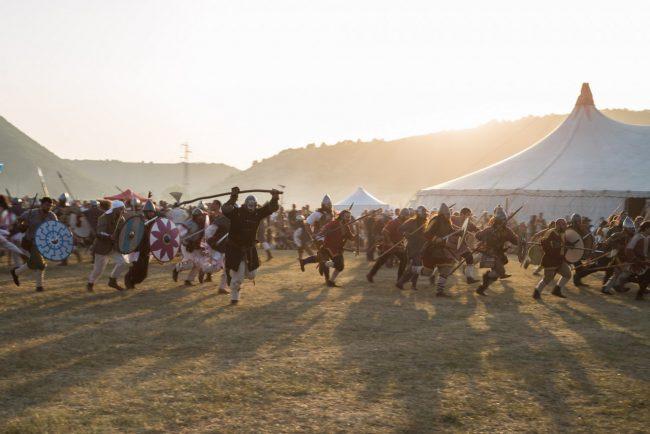 montelago-celtic-festival-2017-foto-ap-6-650x434
