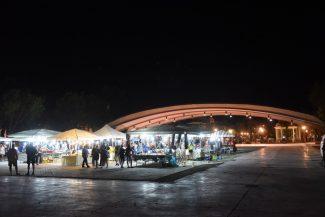 notte-di-ferragosto-mercatino-varco-sul-mare-civitanova-1-325x217
