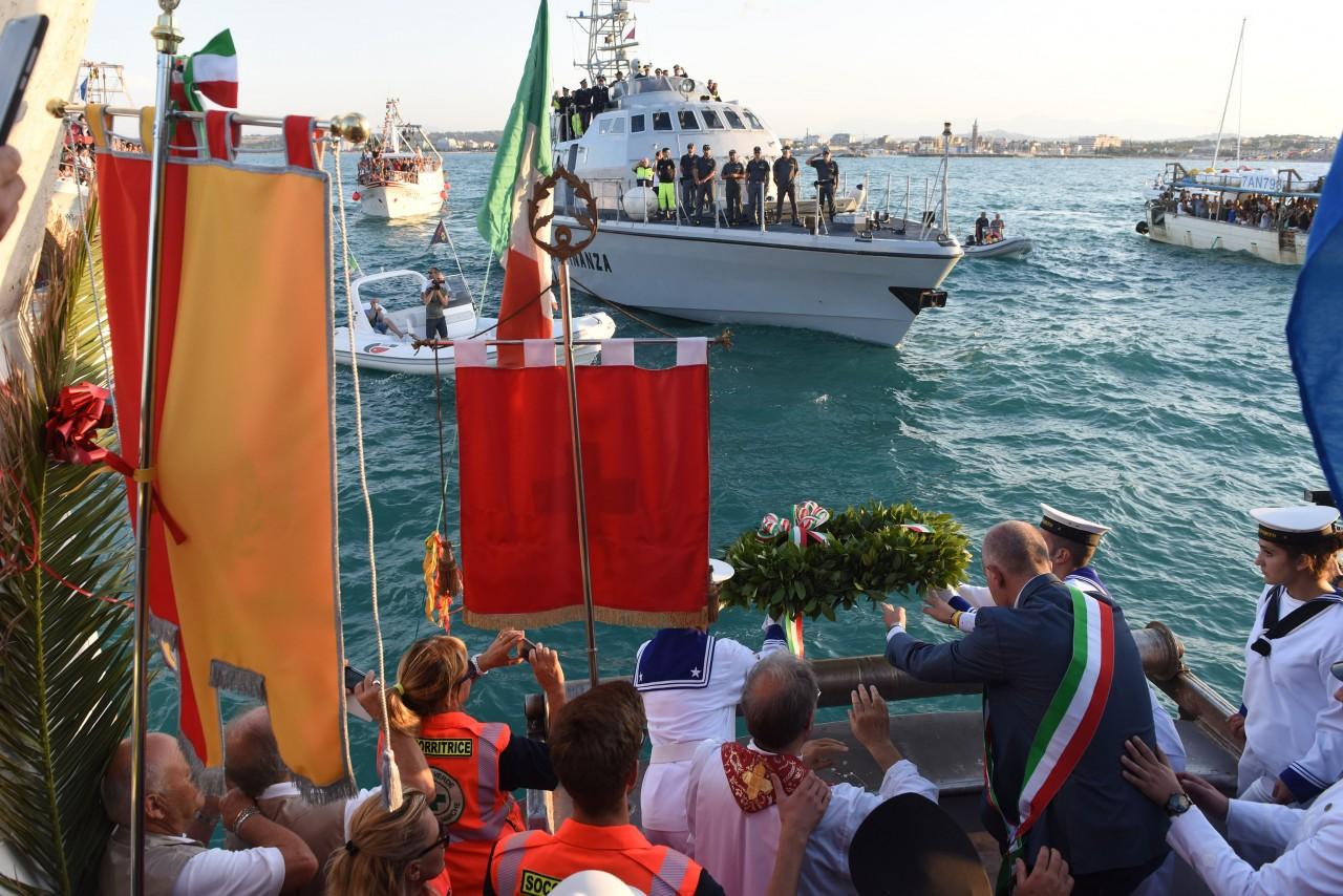 processione-in-mare-san-marone-2017-civitanova-FDM-12