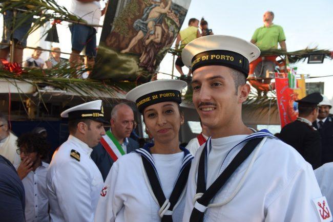 processione-in-mare-san-marone-2017-civitanova-FDM-15-650x434