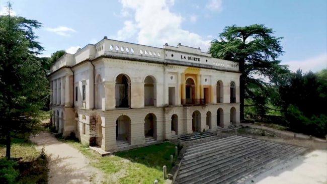 villa-spada-1-650x366