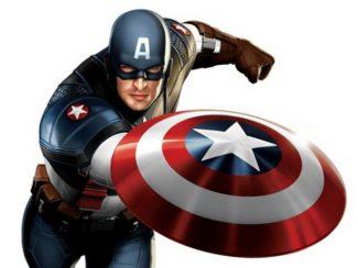 1312479315-capitan-america-costume-325x244