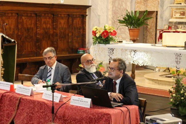 Convegno-Sacra-Sindone-Treia-15-09-2017-5-650x433