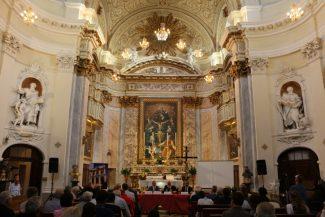 Convegno-Sacra-Sindone-Treia-15-09-2017-7-325x217