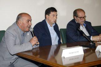 Convegno_terremoto1997_Cecoli_Marinelli_Falcucci_FF-1-325x217